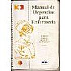 Manual de urgencias para enfermeria by C…