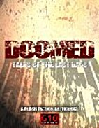 Doomed: Tales of the Last Days by G10…