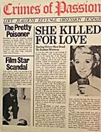 Crimes of Passion by Treasure Press