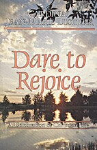 Dare to Rejoice: A Celebration of Christian…
