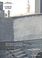 Logbuch 2006/2007 : eine bulgarische Reise =…
