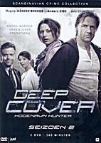Deep Cover (Kodenavn Hunter) - seizoen 2 by…
