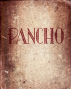 The Story of Pancho and the Bull with the…