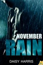 November Rain (Fire and Rain) by Daisy…