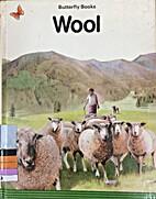 Wool by David Williams