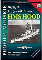 Profile Morskie 63 - the British…