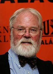 Author photo. <a href=&quot;http://commons.wikimedia.org/wiki/User:Che&quot; rel=&quot;nofollow&quot; target=&quot;_top&quot;>Petr Novák</a>, Wikipedia