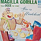 Magilla Gorilla Tells Ogee the Story of…