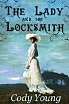 The Lady and the Locksmith (Victorian…
