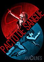 Angel Gabriel - Pacto de Sangue (Portuguese…