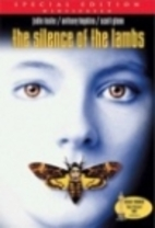 The Silence of the Lambs [screenplay] by Ted…