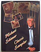 Michael Skinner Classic Sampler by Michael…
