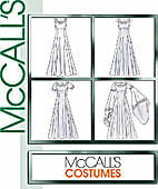 McCall's Patterns 4491 by McCall's