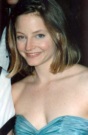 Author photo. Photo by Alan Light (1989 Academy Awards)