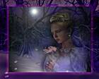 An Untold Tale: Elena's Christmas by L. J.…