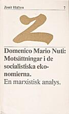 Motsättningar i de socialistiska…