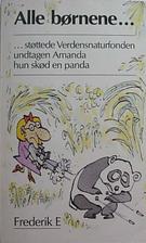 Alle børnene - by Niels Sønderg@ård