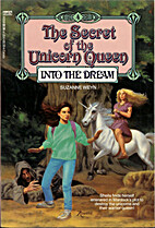 Into the Dream by Suzanne Weyn