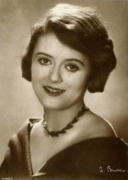 Author photo. Wikipedia, Maria Matray