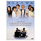 Grand Canyon [1991 film] by Lawrence Kasdan