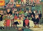 Jubilee Jack: Book Nine by Jak