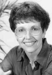 Author photo. Uncredited image found at <a href=&quot;https://humanrights.iowa.gov/glenda-gates-riley&quot; rel=&quot;nofollow&quot; target=&quot;_top&quot;>Iowa Department of Human Rights website</a>