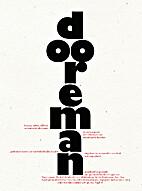 Dooreman by Chantal Huys