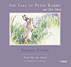 The Tale of Peter Rabbit and Other Stories…