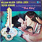 The Key by Soundtrack