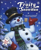 Frosty the Snowman by Steve Nelson