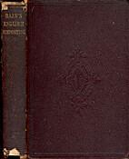 English Composition and Rhetoric: A Manual…