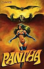 Pantha # 5