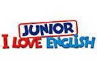 I love english junior N°84 by Bayard