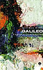 Galileo by Stillman Drake