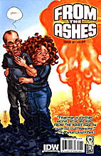 From the Ashes #1 by Bob Fingerman