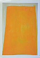 Rossela Fumasoni, Galerie Triebold by…