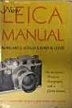 New Leica Manual - A Complete Book for the…