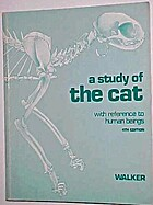 A Study of the Cat: With Reference to Human…