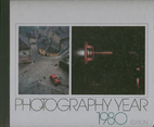 Life Library of Photography: Year 1980 by…