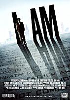 I Am by John Ward