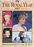 ITN The Royal Year 1993 by Tim Graham