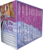 Tempted by His Touch (Box Set 10-in-1) by…