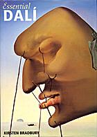 Essential Dalí by Kirsten Bradbury