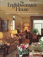 The Englishwoman's House by Alvilda…