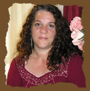 "Author photo. <a href=""http://www.goodreads.com/author/show/253272.Paula_Quinn"" rel=""nofollow"" target=""_top"">http://www.goodreads.com/author/show/253272.Paula_Quinn</a>"