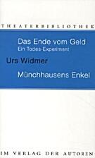 Das Ende vom Geld / Münchhausens Enkel -…