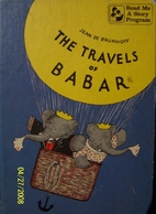 Dandelion Library: The Travels of Babar /…