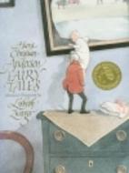 Hans Christian Andersen's Fairy Tales…