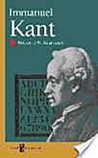 Immanuel Kant : la utopía moral como…