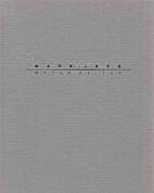 Mark Lere: Water Suites by Josine; Mark Lere…
